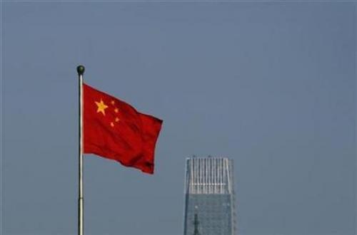المؤشر الرائد الصيني يشهد نموًا خلال شهر يوليو