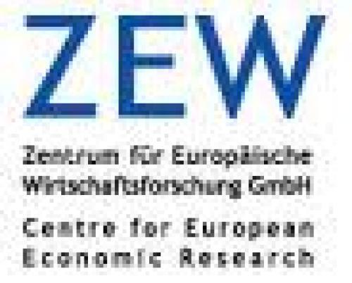 تراجع مؤشر ZEW السويسري خلاف التوقعات