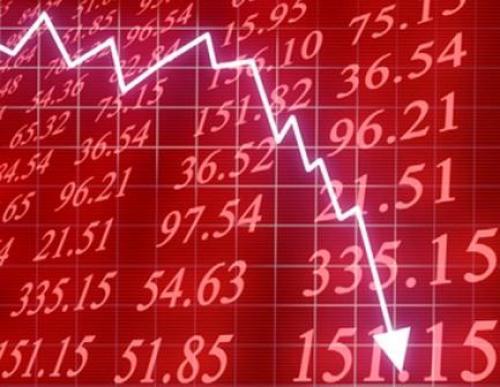 الأسهم العالمية تتراجع إثر خطط الاتحاد الأوروبي