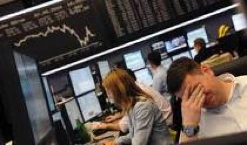 الأسهم الآسيوية تشهد تراجعًا حادًا