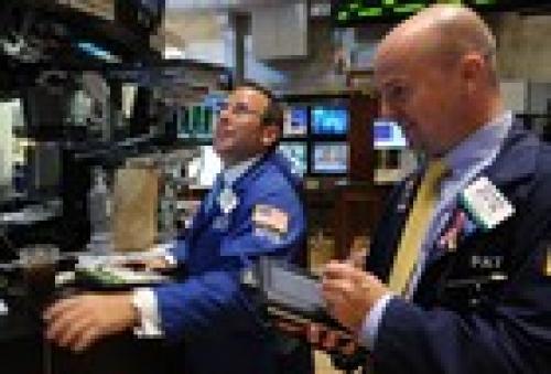 الأسواق الأمريكية تغلق على ارتفاع