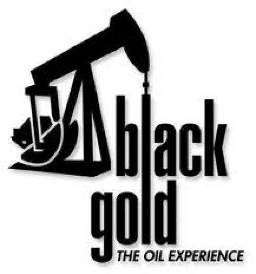 النفط يرتفع فوق  مستوى 81 دولار وسط تفاؤل حيال أزمة الديون الأوروبية
