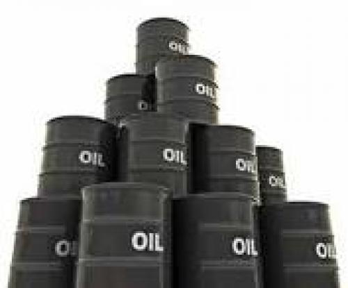 ارتفاع أسعار النفط بنسبة تفوق 5%