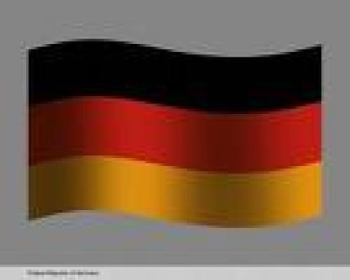 تراجع مؤشر أسعار الواردات الألمانية