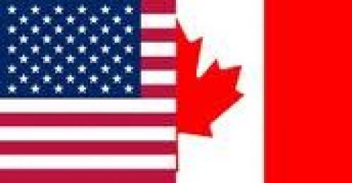 (الدولار/ كندي) يرتفع خلال تعاملات الفترة الأوروبية
