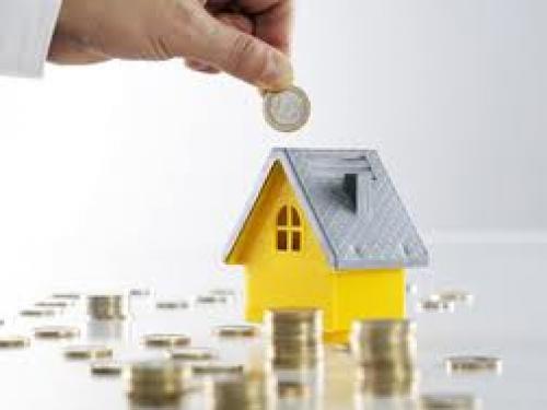 ارتفاع مؤشر HIA لمبيعات المنازل الجديدة