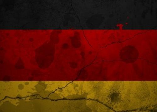 ألمانيا توافق على التغييرات من قبل صندوق الاستقرار المالي الأوروبي