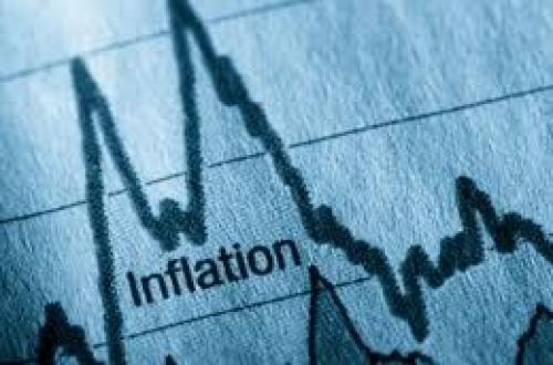 تسارع وتيرة التضخم بمنطقة اليورو خلال سبتمبر