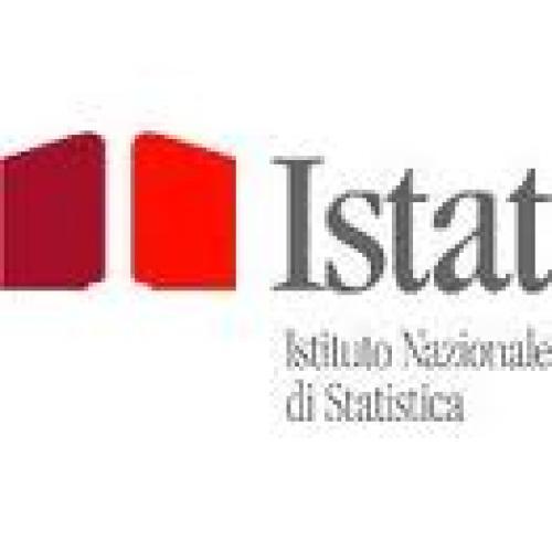 ثبات معدلات البطالة الإيطالية في قراءتها الربع سنوية