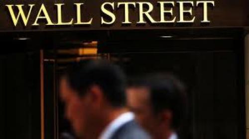 العقود الآجلة للأسهم الأمريكية تهبط قبيل صدور بيانات اقتصادية