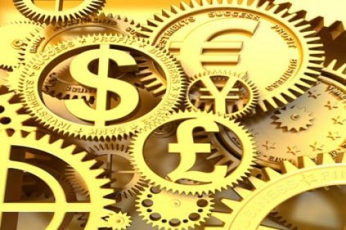 اليورو يهبط والدولار يرتفع نظرًا لتجدد للمخاوف بشأن اليونان