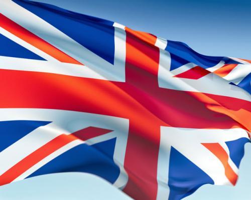 ارتداد مؤشر PMI  التصنيعي  بالمملكة المتحدة