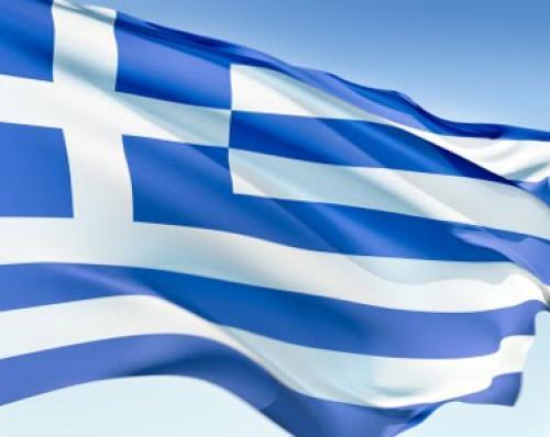 مسيرة قطاع التصنيع اليوناني تواصل انكماشها