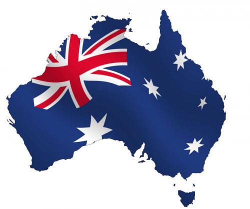 تصاريح البناء الأسترالية تسجل ارتفاعًا بواقع 11.4% خلال شهر أغسطس
