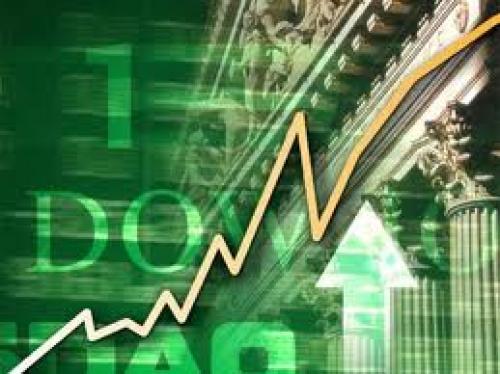 أسواق الأسهم تشهد مزيدًا من الارتفاع
