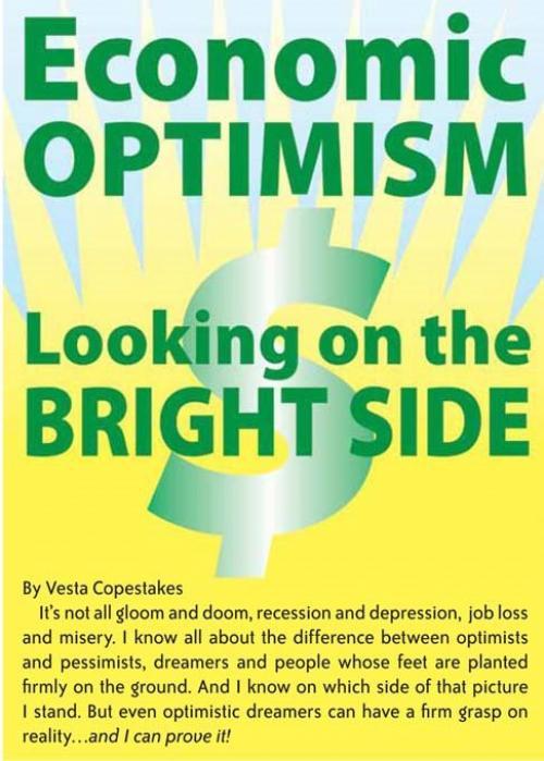 مؤشر الثقة الاقتصادية (IBDTIPP) يفوق التوقعات
