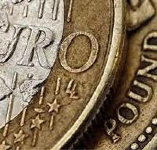 الزوج (يورو/استرليني) يشهد تراجعًا
