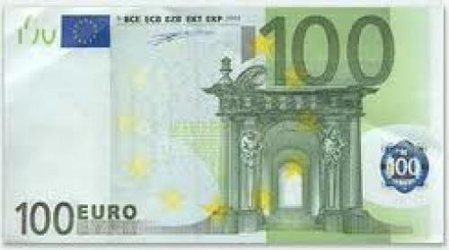 اليورو يتجاوز المستوى 1.3400 إثر المزاد الإيطالي