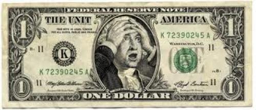 الدولار يشهد انخفاضًا في ترقب محادثات المسئولين بمنطقة اليورو