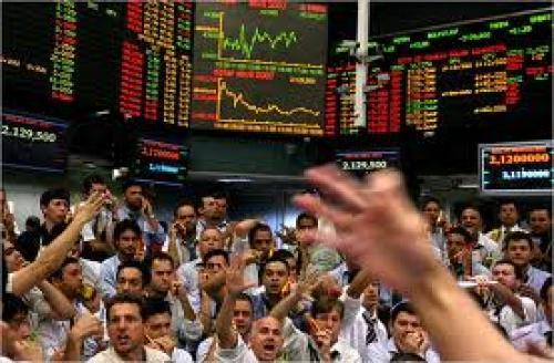 صعود جماعي للأسهم الأوروبية عقب تنسيق العمل بين بنوك مركزية