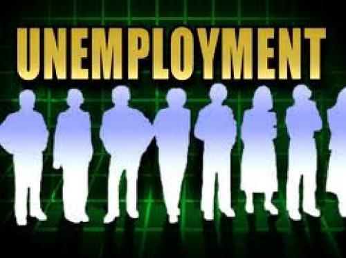 ارتفاع معدل البطالة الأوروبي بنحو طفيف في شهر أكتوبر