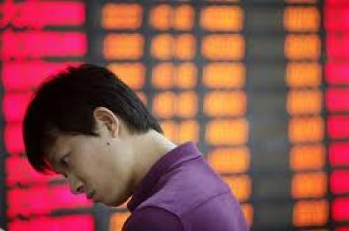 تراجع أسواق الأسهم الآسيوية إثر تجدد المخاوف بشأن منطقة اليورو