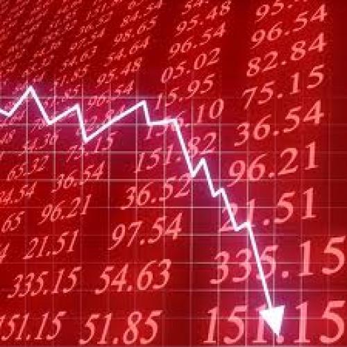 الأسهم الأمريكية تفتتح تعاملاتها على تراجع