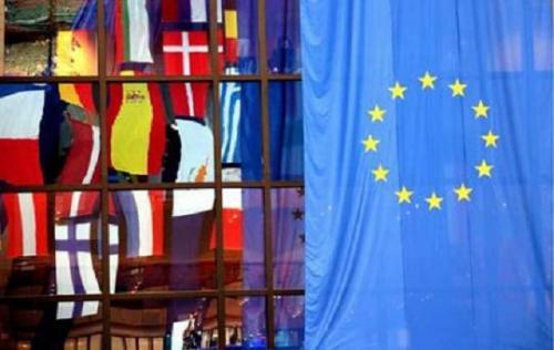 سبعة أيام عصيبة قبيل قمة الاتحاد الأوروبي