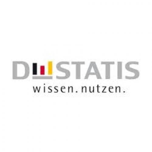صعود مؤشر الإنتاج الصناعي الألماني خلال أكتوبر