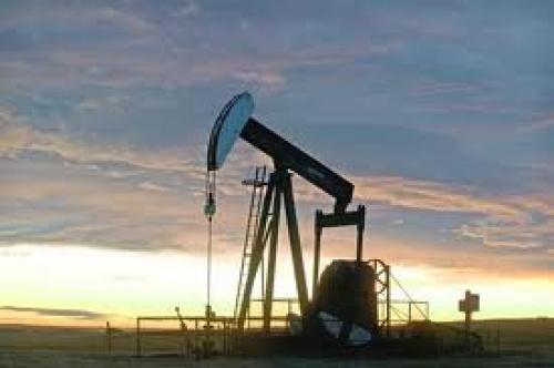 ارتفاع مخزونات النفط الخام بالولايات المتحدة