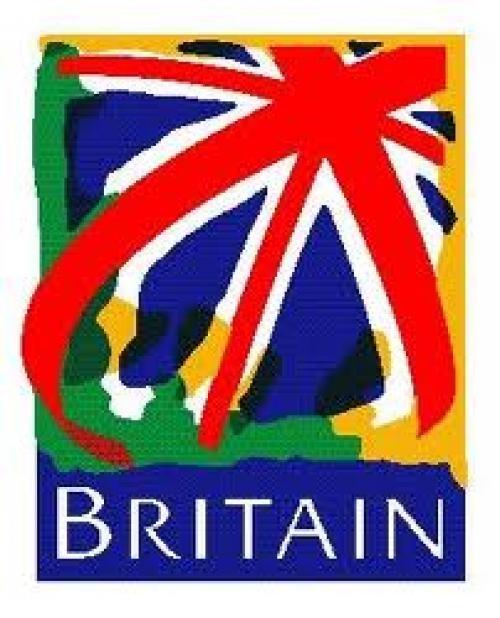 البيانات البريطانية