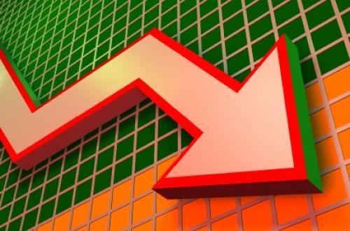 أسواق الأسهم الأمريكية تقلص من مكاسبها عقب صدور تقرير وكالة بلومبرج