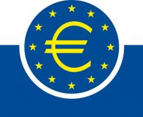 الاتحاد النقدي الأوروبي: المركزي الأوروبي يخفض معدل الفائدة