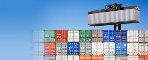 تراجع الصادرات الألمانية دون التوقعات خلال شهر أكتوبر