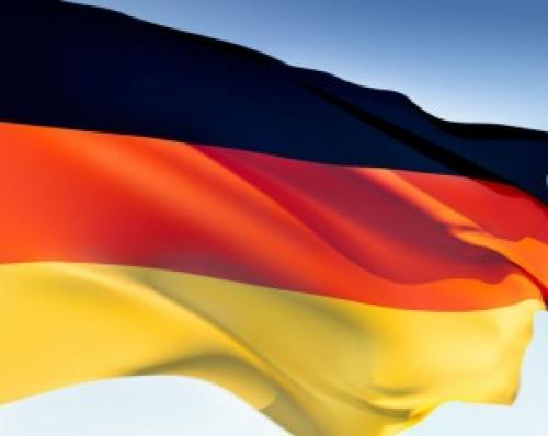 مؤشر أسعار المستهلك الألماني دون تغيير في شهر نوفمبر
