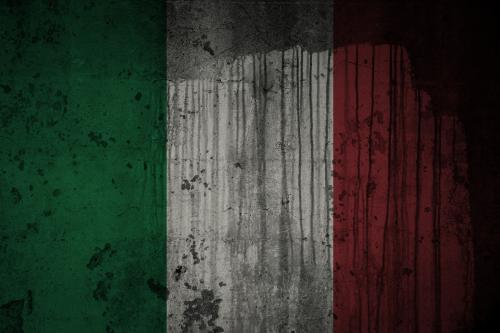 هبوط تكاليف الاقتراض الإيطالية في المزاد الأخير