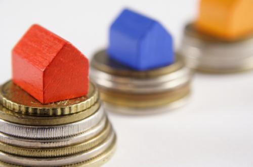 مؤشر DCLG لأسعار المنازل يتراجع بواقع 0.4% على أساس سنوي ويرتفع بواقع 0.6% على أساس شهري