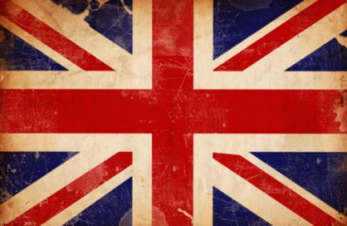 مؤشر أسعار المستهلكين البريطاني يتراجع وفقًا للتوقعات
