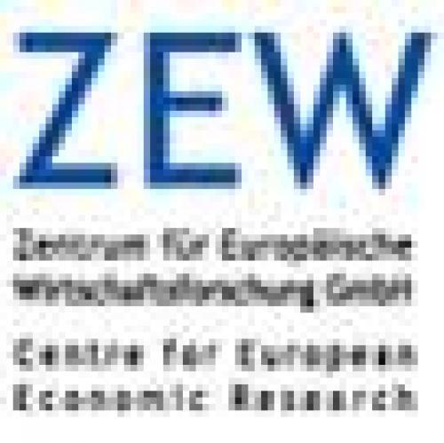 ارتفاع مؤشر الثقة الاقتصادية بمنطقة اليورو ZEW في ديسمبر