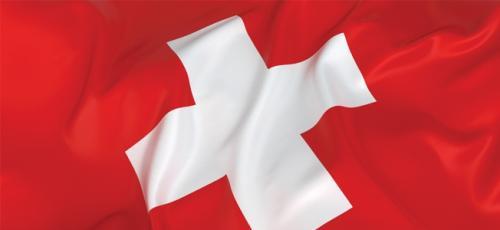 تراجع مؤشر ZEW السويسري للتوقعات الاقتصادية