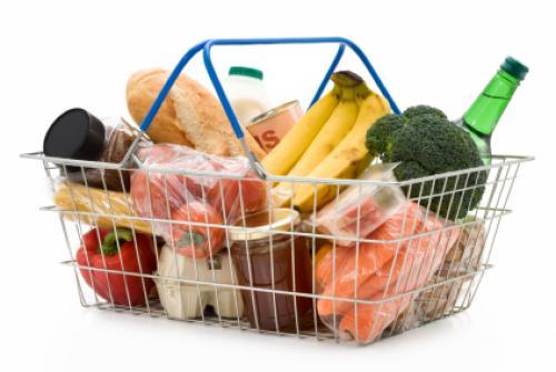 مؤشر أسعار المستهلكين الأوروبي يأتي موافقًا للتوقعات