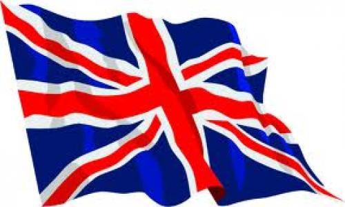 مؤشر توقعات التضخم للمستهلكين البريطاني يسجل 4.1