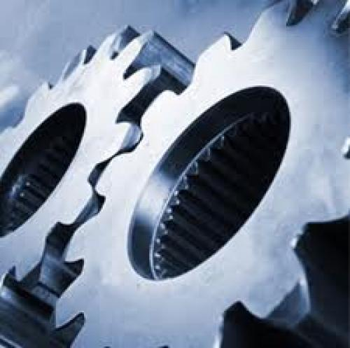 ارتفاع مؤشر PMIالتصنيعي الألماني إلى أعلى مستوى له في شهرين