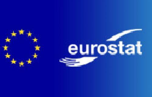 تراجع معدلات التوظيف بمنطقة اليورو خلال الربع الثالث