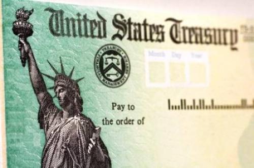 استقرار سندات الخزانة الأمريكية قبل صدور بيانات أسعار المستهلكين