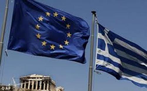 UBS – كابوس يوناني على الطريق