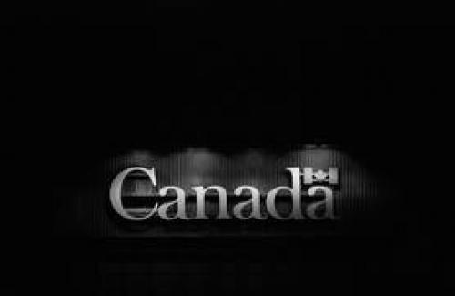 تراجع مشتريات الأجانب من الأوراق المالية الكندية خلال أكتوبر