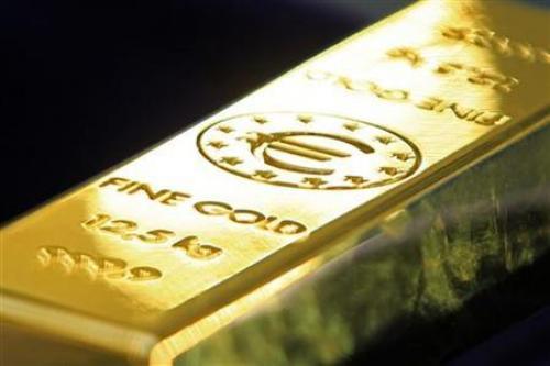 تراجع أسعار الذهب عقب تحذير فيتش من خفض التصنيف الائتماني
