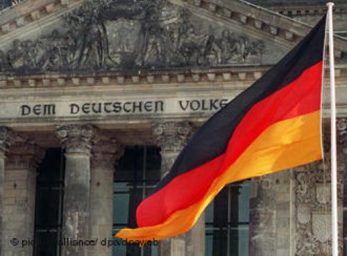 ارتفاع أسعار المنتجين الألماني خلال نوفمبر