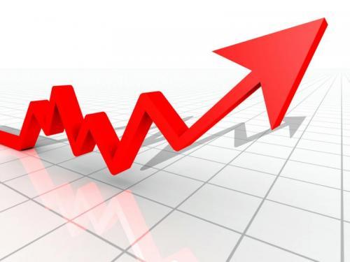 ارتفاع العقود الآجلة لأسواق الأسهم الأمريكية